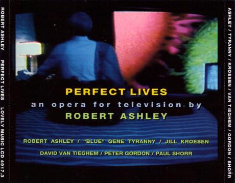 Robert_ashley_1465986708_resize_460x400