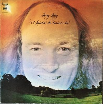 Terry_riley_1465986244_resize_460x400