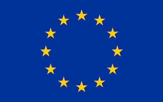 Eu_flag_1466250213_crop_558x350
