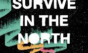 Howtosurviveinthenorth_cover_1466329914_crop_178x108
