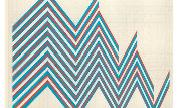 Bridget-riley-venice-and-beyond-paintings-1967-1972-now-open-at-grave_1466349505_crop_178x108