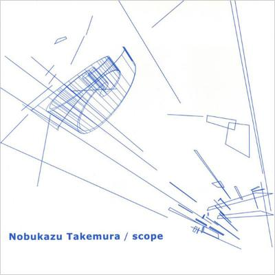 Nobukazu_takemura_1466576817_resize_460x400