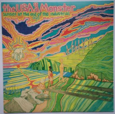 The_usa_is_a_monster_1466576868_resize_460x400