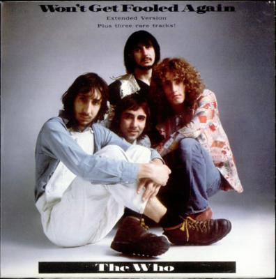 The_who_wont_get_fooled_again_39572_1466877712_resize_460x400