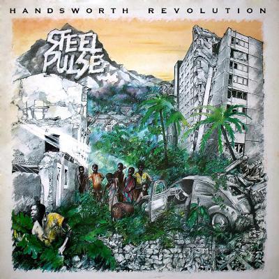 Handsworth-revolution_1466882567_resize_460x400