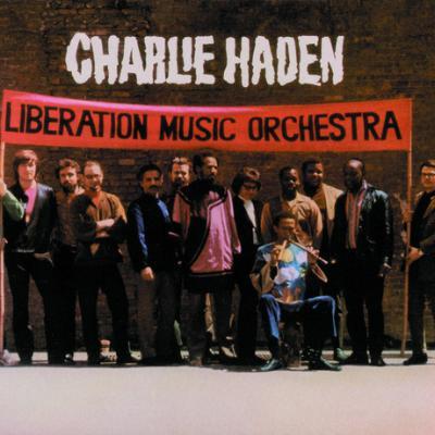 Liberation-music-orchestra_1466870820_resize_460x400