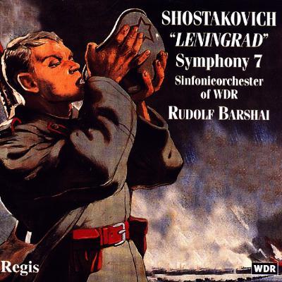 Shostakovich6_1466876700_resize_460x400