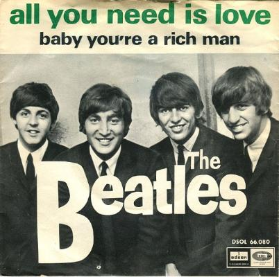 The_beatles-all_you_need_is_love_s_19_1466867955_resize_460x400