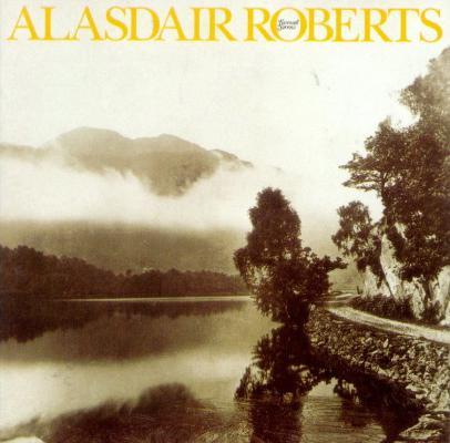 Alasdair_roberts_1467141544_resize_460x400