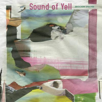 Sound_of_yell_1467141731_resize_460x400