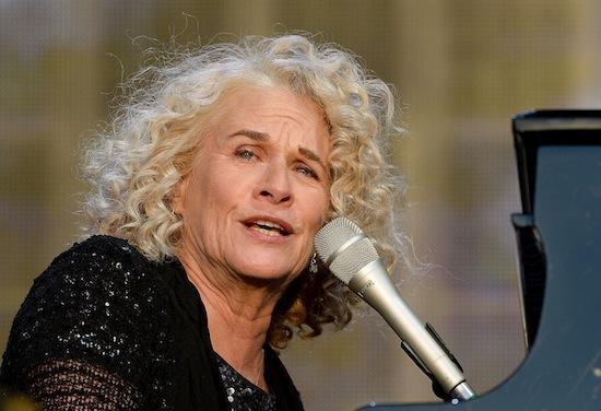 Carol king tapestry lyrics