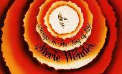 0039-stevie-wonder-songs-in-the-key-of-life_1467965520_crop_178x108