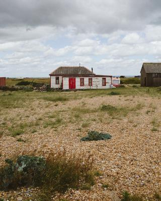 Dungeness_house_1468157949_resize_460x400