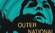 Outernational_gold_-_copy_1468169711_crop_178x108