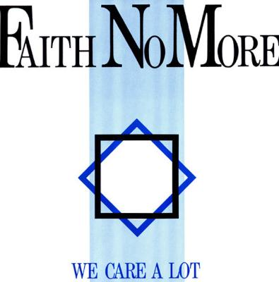 Faith_no_more_1468398177_resize_460x400