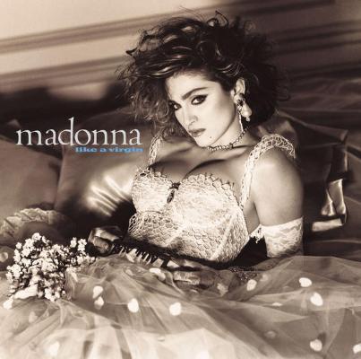 Madonna_1468398028_resize_460x400