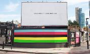 Powell-billboard-2-616x440_1468843180_crop_178x108