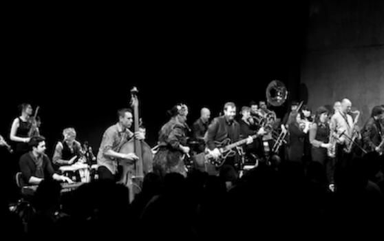 Invisible_orchestra_03__live_at_nottingham___contemporary__1468917881_crop_558x350