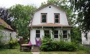 Purple-rain-house-1-616x440_1468929763_crop_178x108