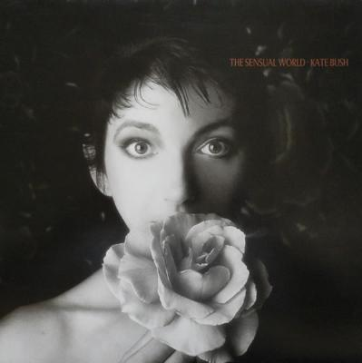 Kate_bush_1469007195_resize_460x400