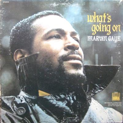 Marvin_gaye_1469007235_resize_460x400