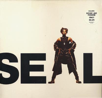 Seal_1469007265_resize_460x400