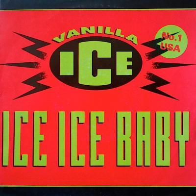 Vanilla_ice_1469695989_resize_460x400