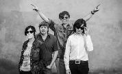 Thurston-moore-band-1024x702_1470262125_crop_178x108