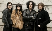 Deadweather_1246890031_crop_178x108