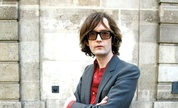 Jarvis_cocker_in_17_1_1216830326_crop_178x108