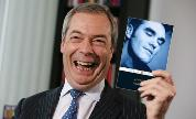 Farage_moz_1470667484_crop_178x108