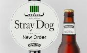 New-order_1470796382_crop_178x108