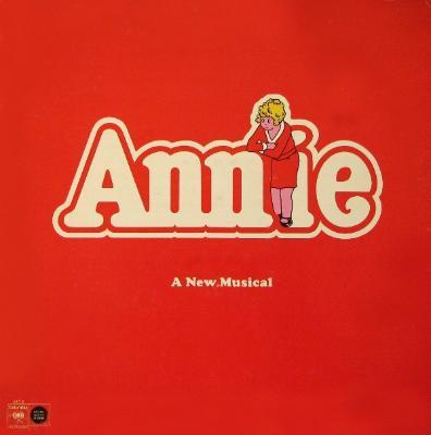 Annie_1470819475_resize_460x400