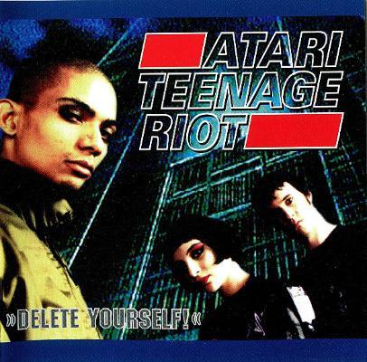 Atari_teenage_riot_1470819859_resize_460x400