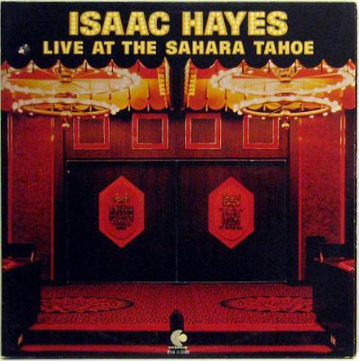 Isaac_hayes_1470819607_resize_460x400