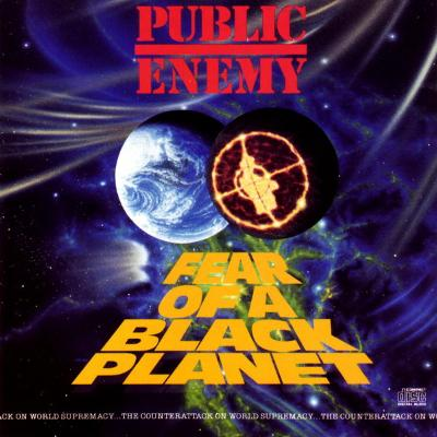 Public_enemy_1470819761_resize_460x400