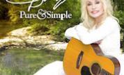 Dolly-parton-pure-simple-album-cover_1471339118_crop_178x108