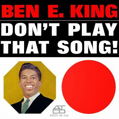 Ben_e
