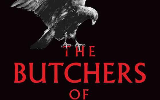 The-butchers-of-berlin-9781471143403_hr_1471768564_crop_558x350