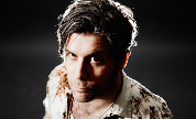 Listen-to-ed-harcourt-s-new-single-furnaces_1471861291_crop_178x108