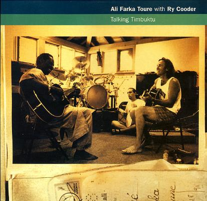 Ali_farka_toure_with_ry_cooder_1472030384_resize_460x400