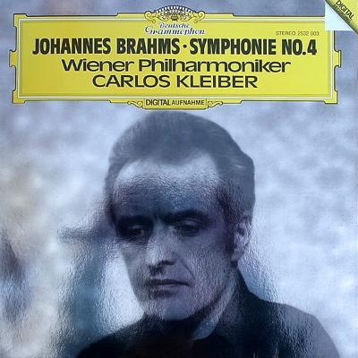 Brahms_1472030436_resize_460x400