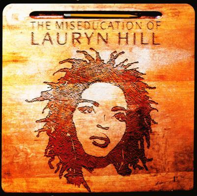 Lauryn_hill_1472030159_resize_460x400