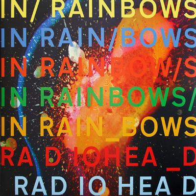 Radiohead_1472030264_resize_460x400