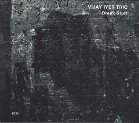 Vijay_iyer_trio_1472030524_resize_460x400