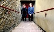 Radio_stairs_1_1472141693_crop_178x108