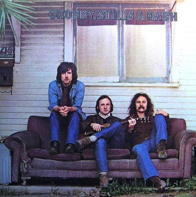 Crosby__stills___nash_1472632428_resize_460x400