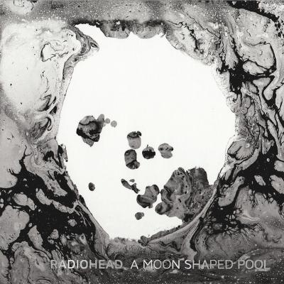 Radiohead_1472632304_resize_460x400