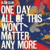 Slow-club_1472649593_crop_168x168