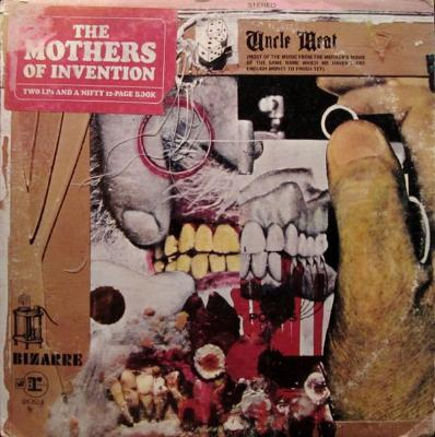 The_mothers_of_invention_1473239664_resize_460x400